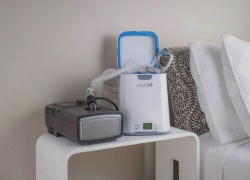 3 Best CPAP Machine | Reviews