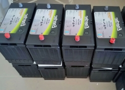 Best Deep Cycle Battery | Review and Buyer's Guide