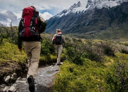 Best Hiking GPS Systems in 2020