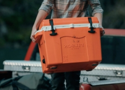 Best Ice Chests of Discover the Best Cooler of 2020