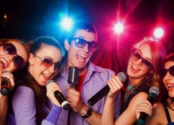 Best Karaoke Machines of 2020