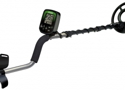 Best Metal Detector for the Money in 2020