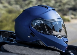 Top 3 Best Motorcycle Helmets: Evaluation & Ranking of 2020