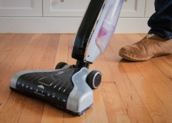 Best Tile Floor Cleaner in 2020