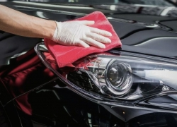 Best Car Waxes and Polishes