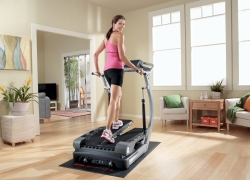 Top 5 Bowflex Treadclimber Reviews — The Best Among the Best (2019)