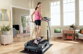Top 5 Bowflex Treadclimber Reviews — The Best Among the Best