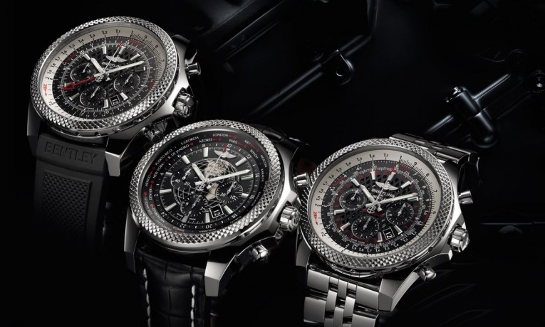Top 10 Best Breitling Bentley Watches — Review and Buying Tips