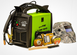 Top 7 Powerful TIG Welder Reviews – Master Your Skills (2020)