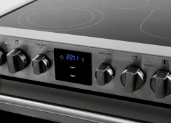 Top 9 Best Samsung Stove Reviews — How to Choose the Right One in 2020?