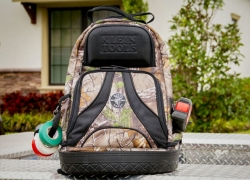 10 Durable Tool Backpack Reviews – Organize Your Working Environment (2019)