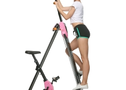 Best Maxi Climber Review 2019 — Achieve Your Fitness Goals