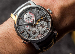 Top 10 Best Gucci Watches Reviews — Picking Your Favourite