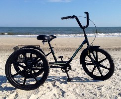 Top 10 Best Adult Tricycle Reviews — Find Your Ideal One