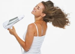 Top 10 BaByliss Hair Dryer Reviews — Choose the Best of Them All in 2019