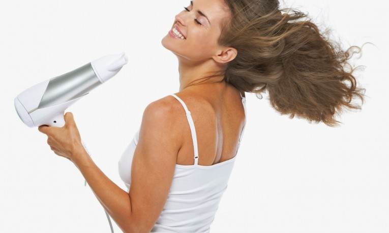 Top 10 BaByliss Hair Dryer Reviews — Choose the Best of Them All in 2018