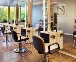 Top 10 Barber Chairs Reviews — Which One Is the Best to Buy?