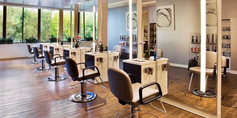 Top 10 Barber Chairs Reviews — Which One Is the Best to Buy in 2019?