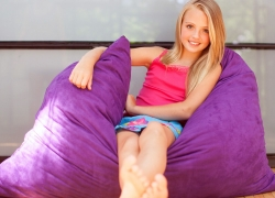 Top 10 Best Bean Bag Chairs for Kids Reviews — Always Stay Comfy (2019)