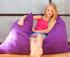 Top 10 Best Bean Bag Chairs for Kids Reviews — Always Stay Comfy (2018)