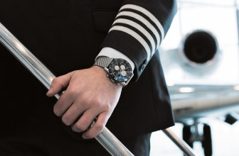 Top 10 Best Aviation Watches Reviews — A Step by Step Buyer's Guide