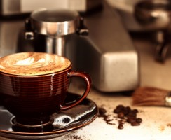 10 Best Cappuccino Maker Reviews — Enjoy Delicious Cappuccinos in 2018!