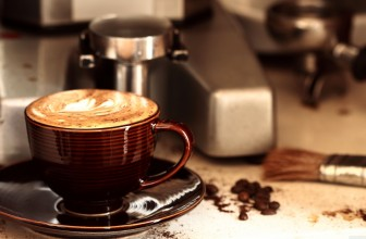 10 Best Cappuccino Maker Reviews — Enjoy Delicious Cappuccinos!