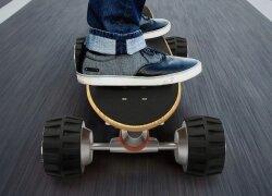Best Electric Skateboard | Buyers Guide