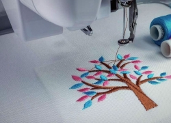 Best Embroidery Machines of 2020 | Buyer's Guide