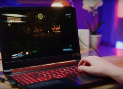 Best Gaming Laptops Under $500 | Professional Reviews