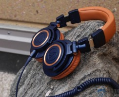 Best Headphones Under 200 –Top 10 Reviews in 2017