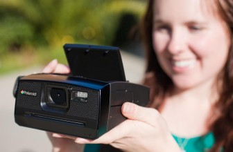 Best Instant Camera Reviews — Top 10 Models for Your Easy Choice