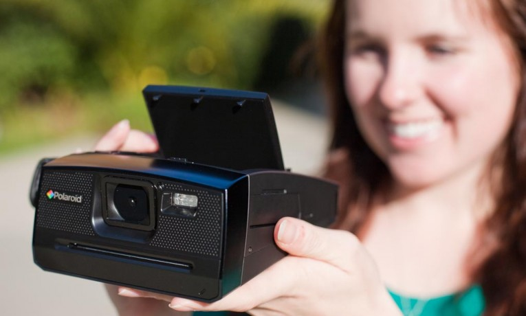 Best Instant Camera Reviews — Top 10 Models for Your Easy Choice in 2018