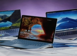 Top 3 Best Laptops Under 1000 Dollars | Professional Reviews