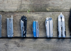 Top 10 Best Multi Tool Reviews — Your Ultimate 2018 Guide