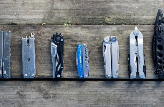 Top 10 Best Multi Tool Reviews — Your Ultimate Guide