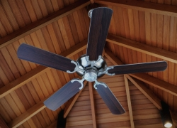 Best Outdoor Ceiling Fan to Buy in 2020