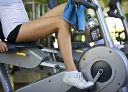 Top 3 Best Recumbent Bike Reviews | Buying Guide 2020