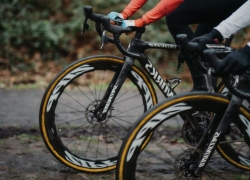 Best Road Bike | Cost Under $1000