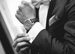 Top 10 Best Seiko Watches for Men — Full Reviews of Popular Models of 2018
