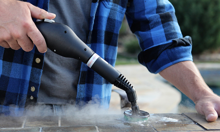 Top 10 Best Steam Cleaner Reviews — Which One to Pick in 2018?