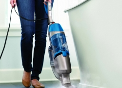 Top 10 Best Steam Mop Reviews — Choosing the Best One in 2019