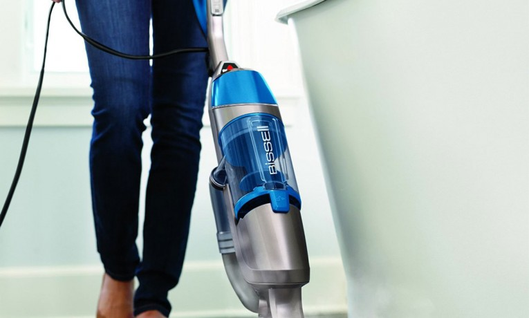 Top 10 Best Steam Mop Reviews — Choosing the Best One in 2018