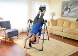 10 Iconic Teeter Hang Up Reviews — Achieve Your Fitness Goals