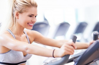 Best Treadmill For Your Home — Top 10 List in 2017