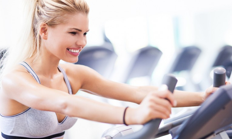 Best Treadmill For Your Home Reviews — Top 10 List in 2018