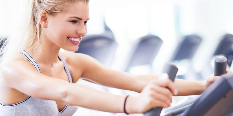 Best Treadmill For Your Home Reviews — Top 10 List in 2019