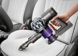 Best Car Detailer Vacuum