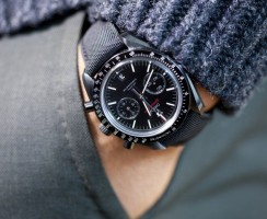 Best Watches Under 1000 Reviews — Top 10 Most Elegant Models