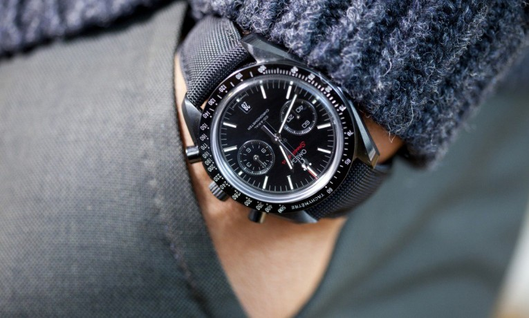 Best Watches Under 1000 Reviews — Top 10 Most Elegant Models of 2018
